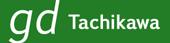 green drinks Tachikawa