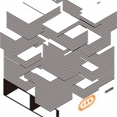中央線デザインネットワーク公募企画 第5回「見に行って、つくる」(ミニツク)展 レセプション
