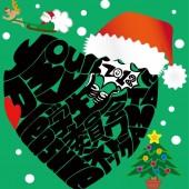 たまレンジャーフレンズ Xmas Party!! – 12月23日(日)